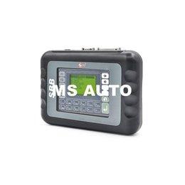 Wholesale 2015 Hot Selling Universal Auto Key Programmer Multi language V33 SBB Key Programmer in Stock