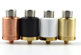 2016 New Coming High Quality Most Popular Kennedy 24 Atomizer kennedy 24 rda clone kennedy 24 rda