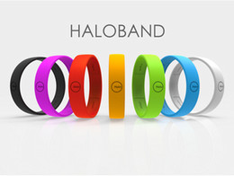 Wholesale Smart NFC Bracelet Watch Wristbands forphone Access Control Customized events unlock app share name card support Android Phone