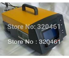 Wholesale NHA EN auto exhaust GAS Analyzer Gas Portable HC CO CO2 O2 V or V