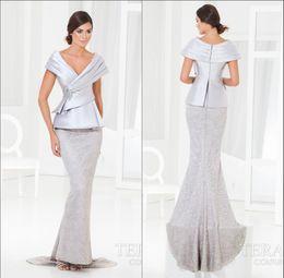 Атласное платье для мамы