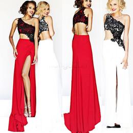 Maxi Long Women Summer Dress Sexy Waist Side Split One Shoulder Dress Evening Party Gown Formal Prom Long Dress b6