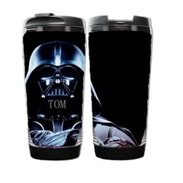 Star Wars CUP MUG- Can be Personalised