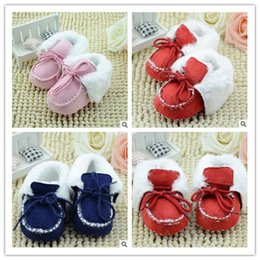 Wholesale Baby Shoes China Boys Girls First Walker Multi Colors Baby Phat Shoes Non Slip Prewalker Hot Sale
