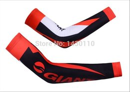 PROMOTION!! A part of the style Sleeve Free shipping Cycling armwarmer Arm Sleeve Sun Protection in Stock!!