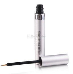 Wholesale HOT selling LiLash EyeLash Stimulator Eye Liner STIMULATOR ML oz A Plus best Quality