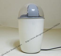 Wholesale V V Household Electric Best Coffee grinder Coffee Mill Coffee Blender Grinding machine Food Processor