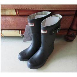 Rain Boots Women Cheap Online   Cheap Rain Boots For Women for Sale