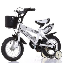 Wholesale Kids bicycles inch stroller years and year old bicycle toys Children Bike