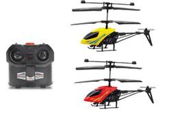 2017 línea de hd Línea de control remoto de la cámara control remoto plano Drone Quadcopter Drones Hd Helicópteros RC Mini RC 2.5CH y el avión 2.4GH Toy Boy luz LED línea de hd promoción