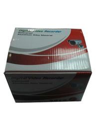 32GB records 160hours cctv security camera DVR PIR video record camera,intellgent SD card cctv camera motion detected