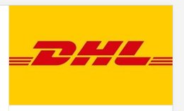 Wholesale special link for my customers to pay dhl freeship