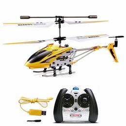 Wholesale 2015 Real Toys Radio Remote Control Ir Rc Helicopter Plane Model Juguetes Helicoptero De Elicoptero Aviao Controle Remoto Para Aeromodelismo
