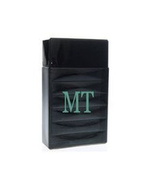 Wholesale Popular perfume famous brand fragrance for men with