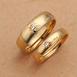 Palladium Wedding Rings For Men