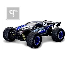Wholesale GPTOYS S800 WD Off Road remote control toy RC Drift Truggy electric car hobby for traxxas Classic Toys Hobby