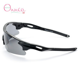 Wholesale-2015 Racing Jacket Sport Sun Glasses Sports Sunglasses For Men Women UV400 Eyewear summer style dress Party glasses