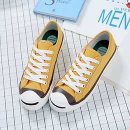 Factory price promotional price!femininas canvas shoes women,Low Style Classic Canvas Shoes Sneakers Canvas Shoe Casual shoes
