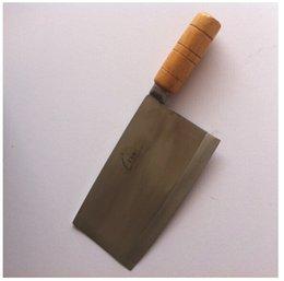 Wholesale kitchen faca jogo knives damascus cuchillos set chef cocina de accesorios cozinha churrasco para facas knife couteau cuisine