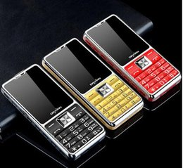 Wholesale Shewing Daxian DX868 move straight board domestic old old man phone characters of age three man machine loudly