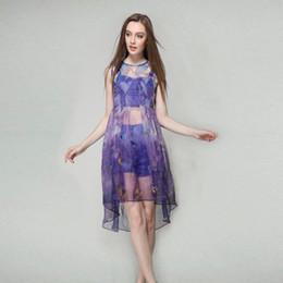 Plus size maxi dresses online uk