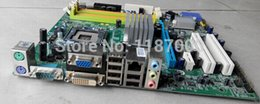 Wholesale MS For ACER MG43M DDR3 Motherboard Well Tested Days Warranty