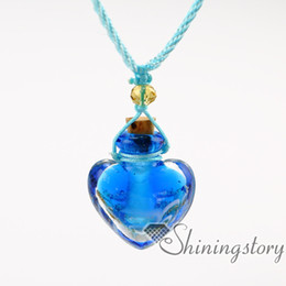 wholesale diffuser necklace necklace oil diffuser pendants necklace oil diffuser pendants diffuser necklaces wholesale diffusing necklace