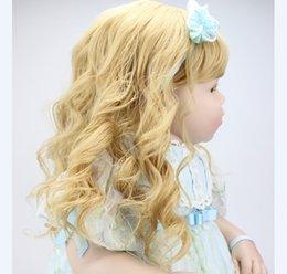 100-reborn-babies jouet bebe poupee enfants renascido boneca silicone crianca imported toys brinquedos menina casinha de boneca