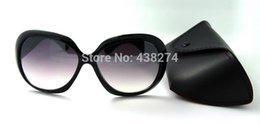 Wholesale Women s Ladies Designer Jackie Ohh II Sunglasses Glasses With Box Case Colors