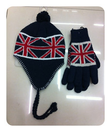Designer Clothes Wholesalers Fashion designer Uk flag