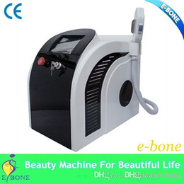 Wholesale 2015 Best Effective dark circles skin rejuvenation face lift rf machine on sale with factory price