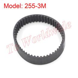 Wholesale Black M Type Synchronous Belt M mm Belt Width Timing Pulley Belt