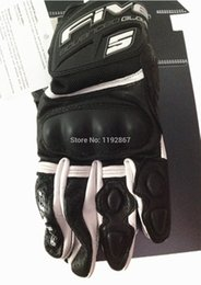 Wholesale-FREE SHIPPING Five x-rider motorcycle gloves racing gloves racing gloves