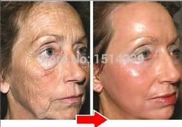 Wholesale Instantly Ageless products Powerful anti aging anti wrinkle liquid ml lift face cream argireline cream hyaluronic acid serum