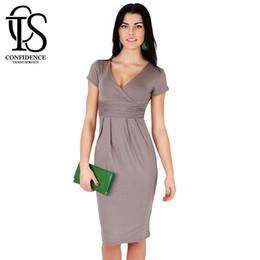 Clothing Line Wholesale