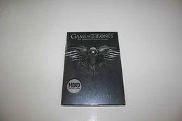 Wholesale Game of Thrones Season DVD g