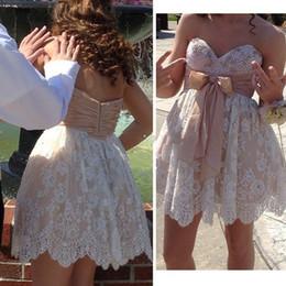 Promotion robe de conception de cristal courte Robe de soirée en satin de mariée Robe de soirée en satin de mariée