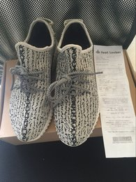 Kanye West Boots Boost Pirate Black Kanye West Sneakers Size 12 With Box Receipt 350 Boost Black Free Shipping
