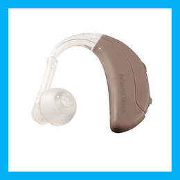 Wholesale Freeshipping GNresound Super Power ma3T70 Digital BTE sound amplifier hearing aid recharger dry box anti lost rope led eardig
