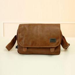 Hot 2015 New Leather Men Messenger Bags Business Black Shoulder Bag Bolsas Fashion Crossbody Bag Casual Men's Briefcases Bags NT3524.