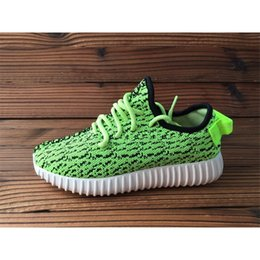 Discount Kanye West Shoes For Sale | 2016 Kanye West Tennis Shoes