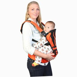 Wholesale xayakids Factory Genuine seasons breathable baby waist stool holding infant baby backpack sling waist belt chair