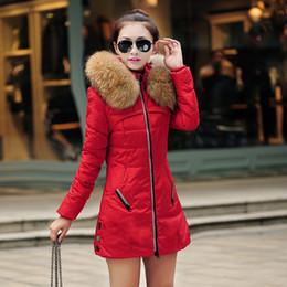 Buy Winter Coats tk9NtZ
