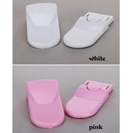 La protection de la sécurité des enfants verrouillage de sécurité tiroir du meuble angle droit à partir de verrou d'angle de la sécurité des enfants fournisseurs