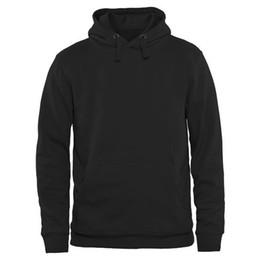 Services de l'équipe à vendre-Salut au service Hoodie Admiral Hoodies Football américain Tous les équipements Hooded Hoodie Sweatshirts Veste Hommes Hoodies faits sur commande Black Sport Hoodies
