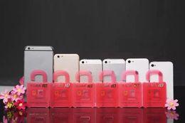 NEW Original R-SIM 10 RSIM10 RSIM Unlock Card Ultra Thin 0.2MM For iOS7.X iOS8.X For iPhone 4S 5 5S 5C 6 6 Plus GSM CDMA WCDMA LTE 4G