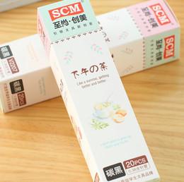 Wholesale-Friction Refill,Gel Pen Refill,Eraser Pen Refill