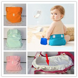cheap cloth diapers