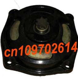 Wholesale NEW STROKE GEARBOX GEAR BOX CC CC POCKET BIKE MINI QUAD ATV DIRT BIKE
