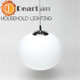 Wholesale ball vintage pendant lamp led item quality assurance this is latest popular style Choose Andy lamps and lanterns order lt no track